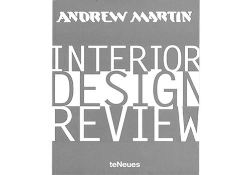 Andrew Martin Interior Design Review Jimmie Martin