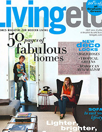 LIVING-ETC-JUNE-2011