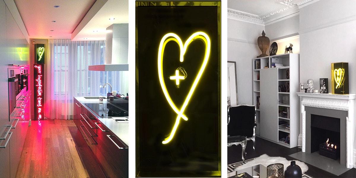 HEART-IMPER4FECTION-SITU-collage